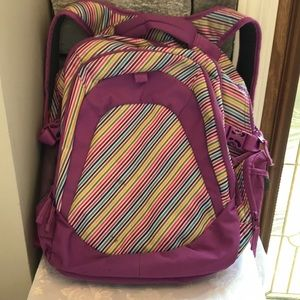 Backpack by Outdoor Products